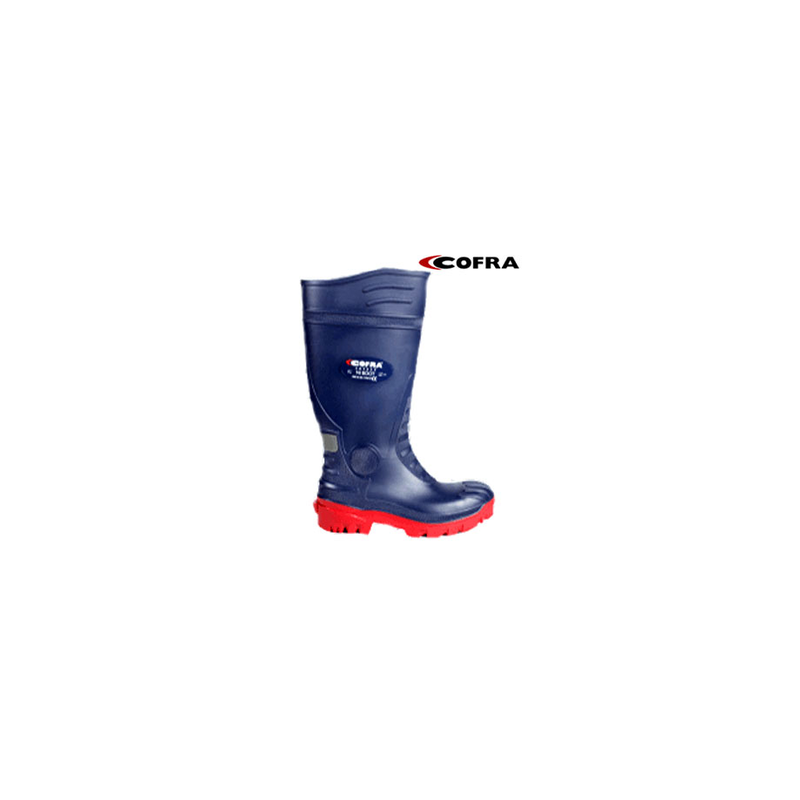be572f992 Bota de Agua Typhoon S5 SRC - Cualtisprotect