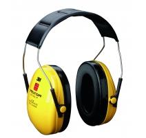 Auricular Optime I, con arnés de cabeza. SNR27